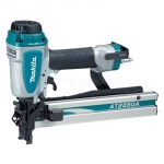 makita-at2550a