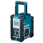 makita-dmr106-bluetooth-akkus-radio