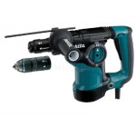 makita-hr2811ft-sds-plus-furokalapacs